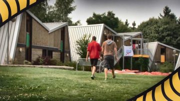 DLRG.TV – Sommercamp in Hachen